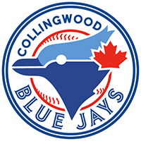 Collingwood Minor Baseball League